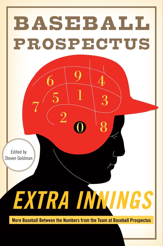 Baseball-Extra Innings