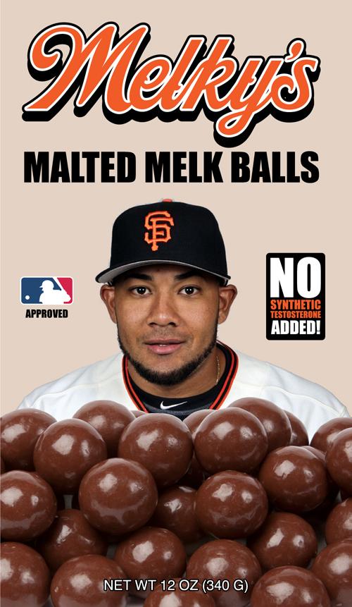 MELKYS_MALTED_MELK_BALLS