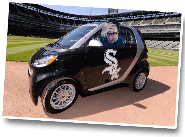 smart_car_PV