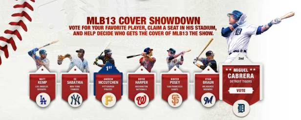 MLB13_COVER_SHOWDOWN