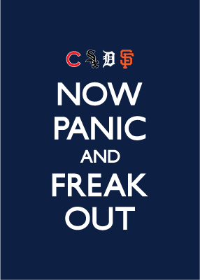 NOW_PANIC_FREEK_OUT_POSTER