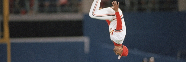 Ozzie_Smith_1