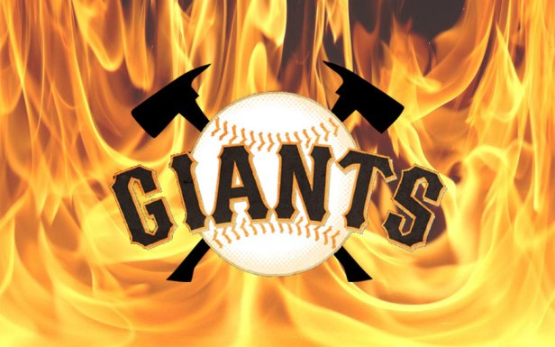 Giants-Game-2
