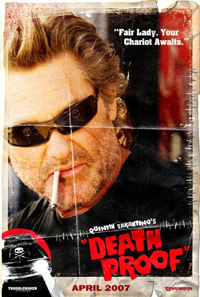 Death_Proof_poster