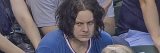 Asshole of the Week: Jack White