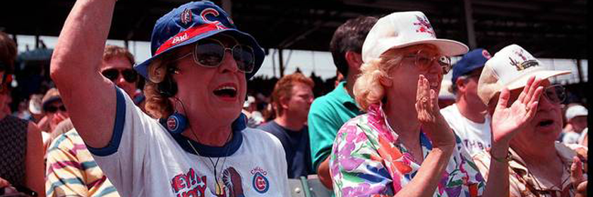 OLD_CUBS-FANS_feature
