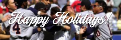Happy-_Holidays
