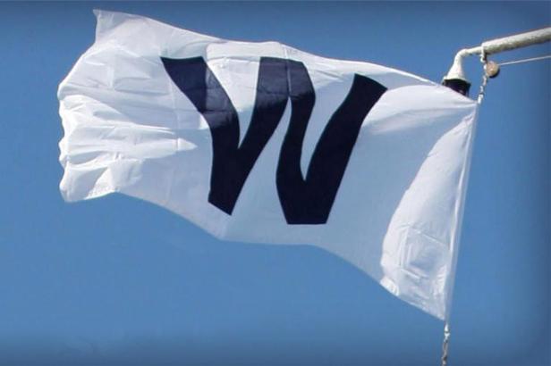 W_flag