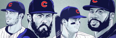 ANGRY_CUBS_feat