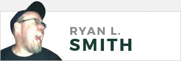 Ryan L. Smith