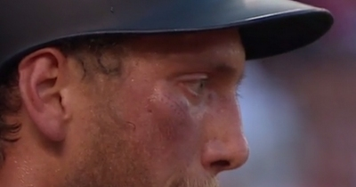 HUNTER_PENCE_EYE