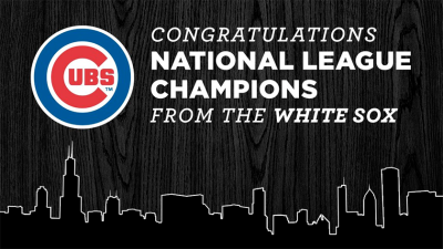 sox_congratulate_cubs