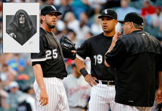 ct-white-sox-james-shields-don-cooper-20160619