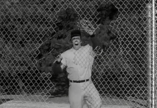 herman-munster-baseball
